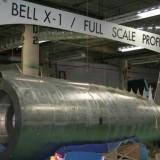 Bell Construction