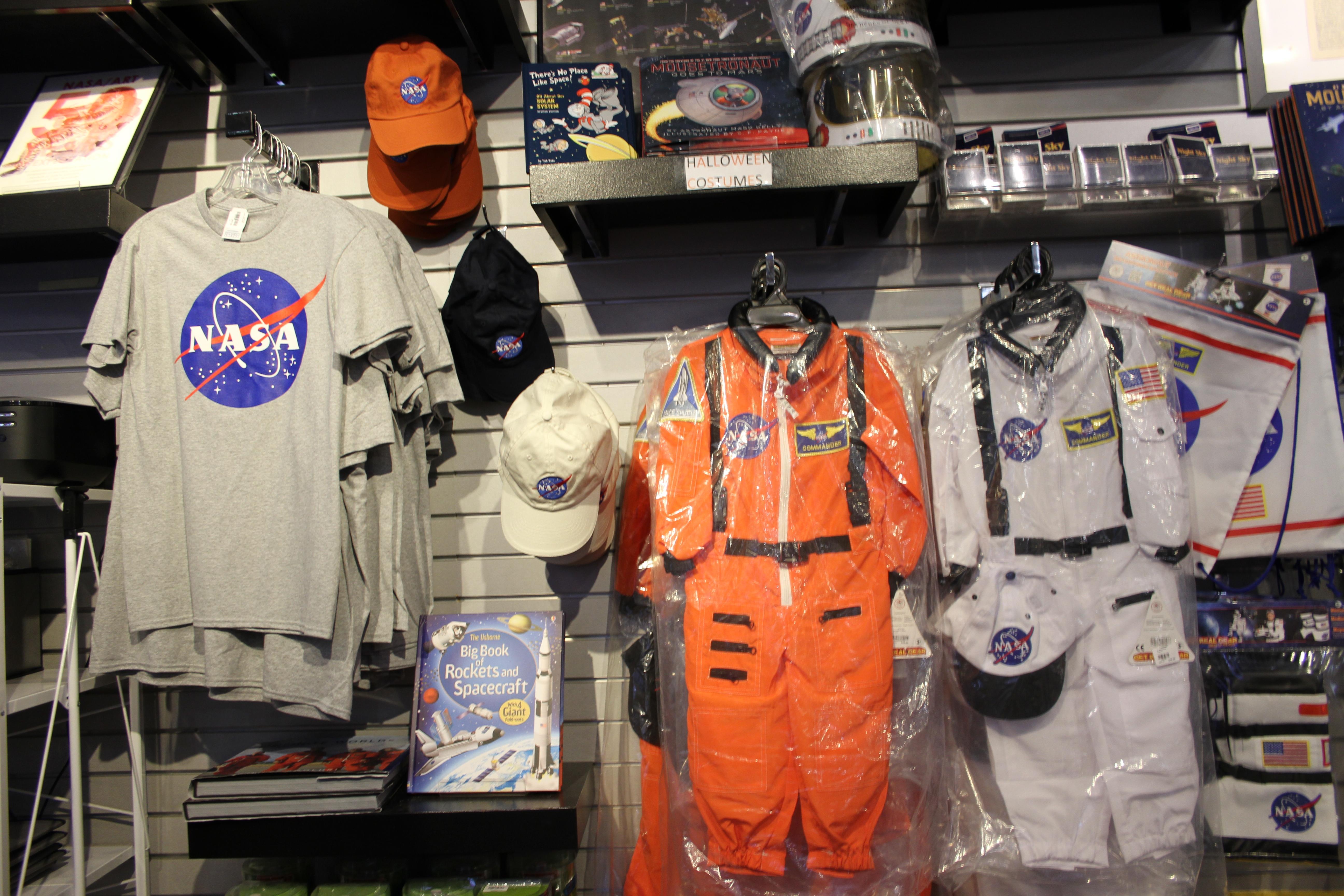San Diego Air & Space Museum - Historical Balboa Park, San Diego