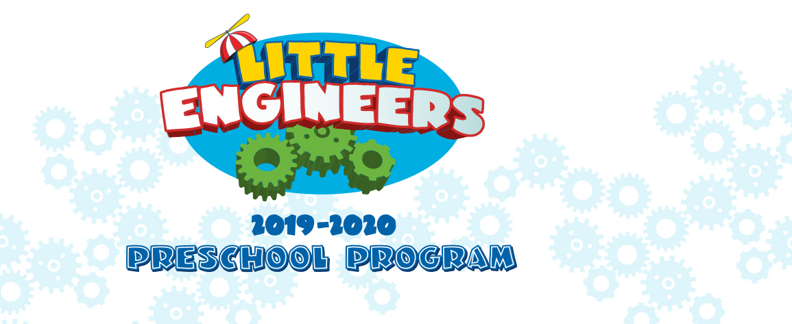 Little Engineers