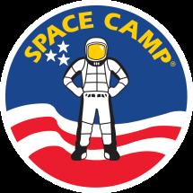 Spacecamp logo.png