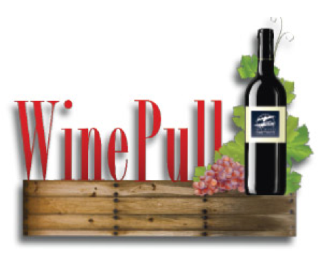 Wine pull.png